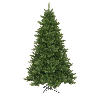 6.5ft Christmas Tree | Unlit Xmas Tree